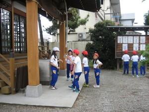 0511校外学習1